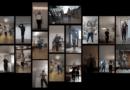 Online-Flashmob der Beruflichen Schule Achern