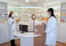 Der erste Jahrgang unserer Pharmazeutisch-technischen Assistenten hat es fast geschafft